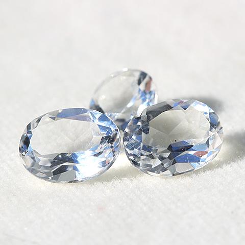 長野県産水晶