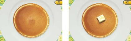 コドモアプリ第4弾 プレイ画像