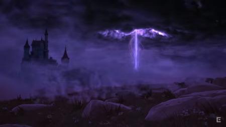 ドラゴンクエストビルダーズ