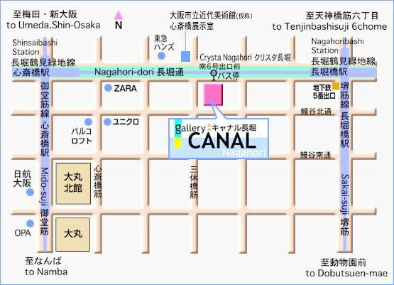 06canal-map-gs.jpg