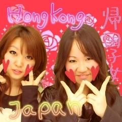 am_photo~04.jpg