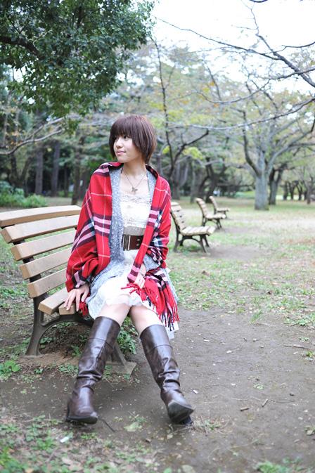 DSC_7249up.jpg