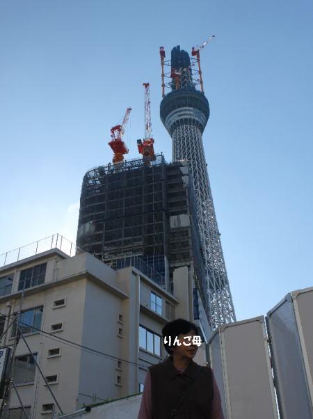 20101012-04
