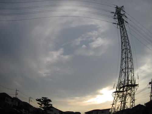 20101019-04