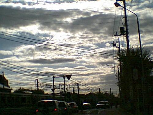 20101029-04-mini004