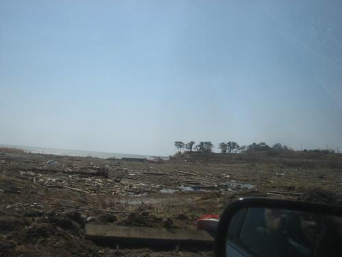 20110410-20大谷海岸