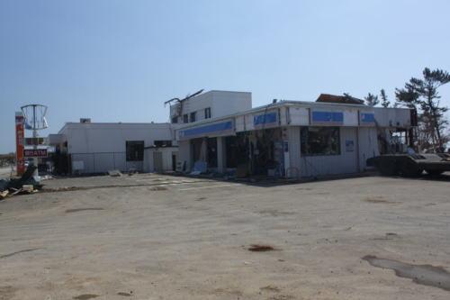 20110410-20大谷海岸コンビニ