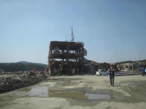 20110410-22南三陸被害対策本部