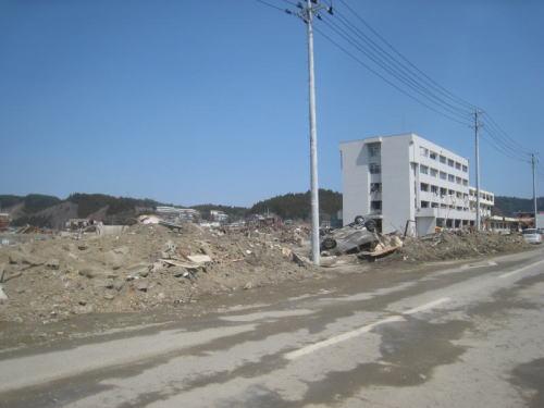 20110410-23志津川病院