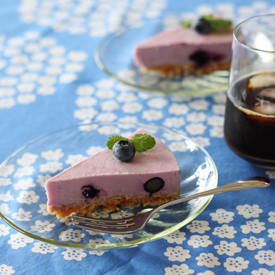 ブルーベリーのレアチーズ.jpg