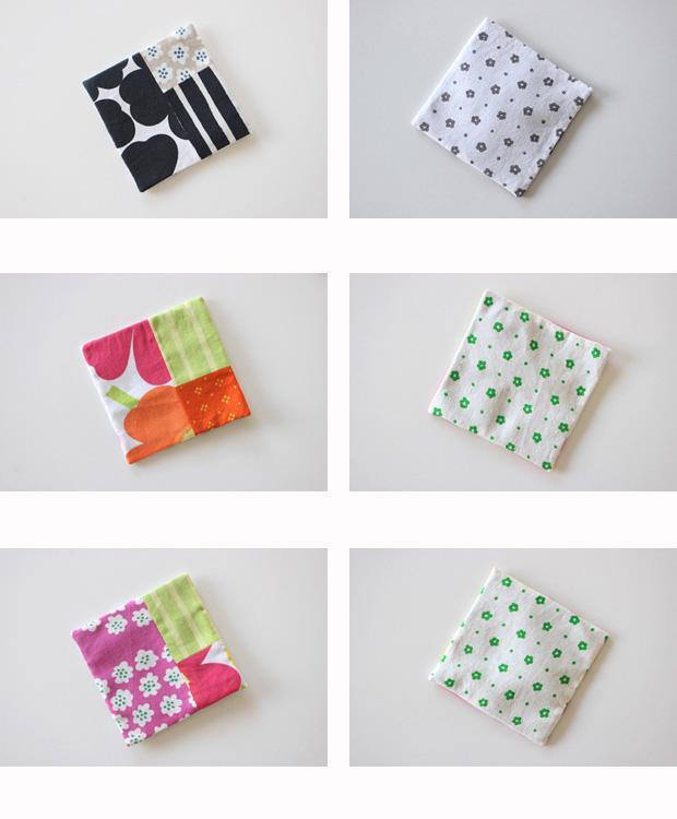 Fabric20160809_06.jpg