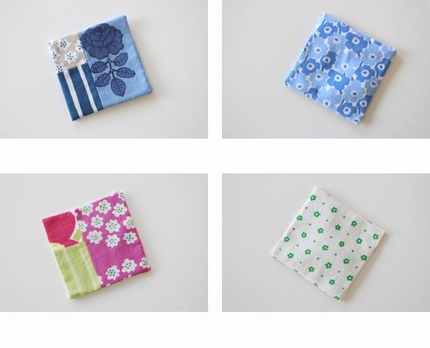 Fabric20160809_07.jpg