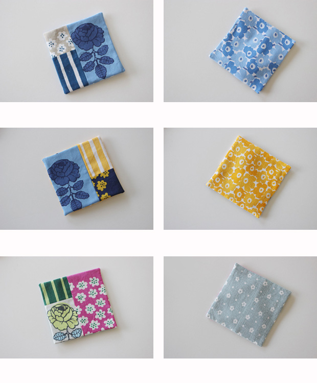 Fabric20160817_03.jpg