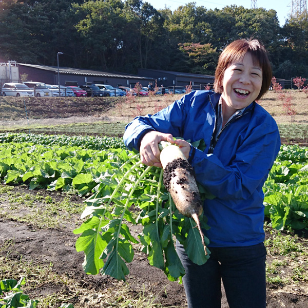 収穫祭05.jpg