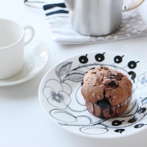 ケーキ02.jpg