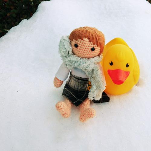 雪遊び02.jpg