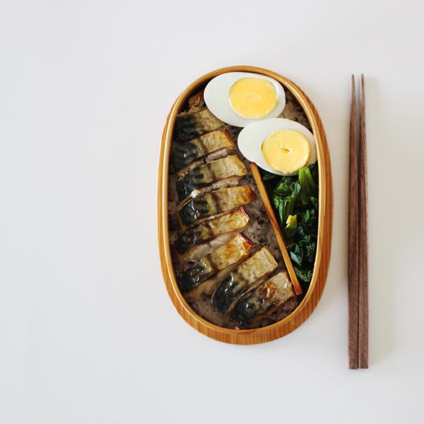 焼き鯖弁当.jpg