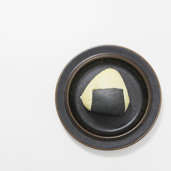 おむすびパン.jpg