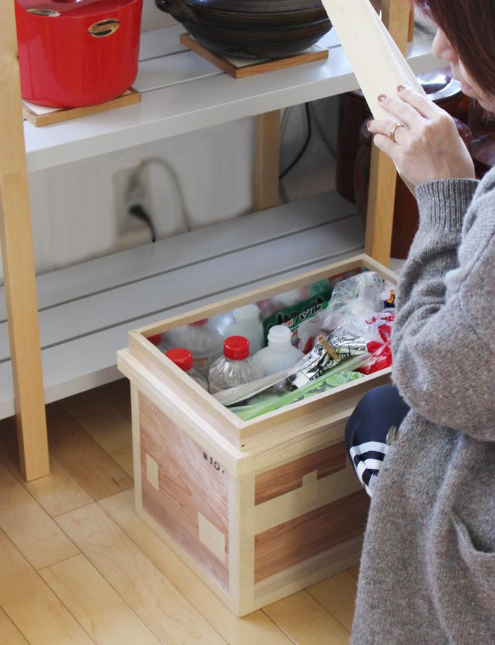 茶箱02.jpg