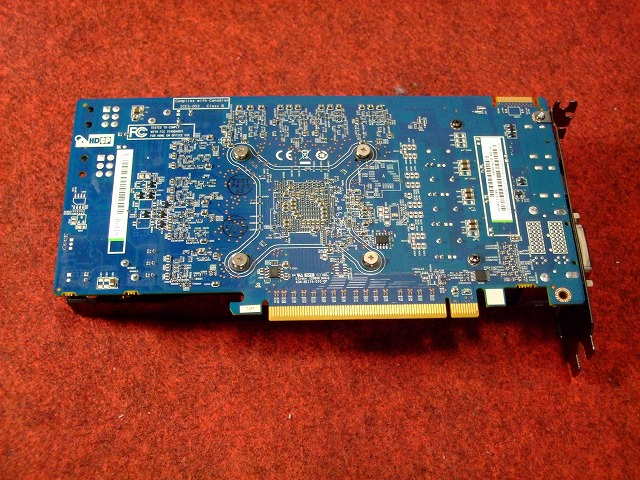 DSCF3930.jpg