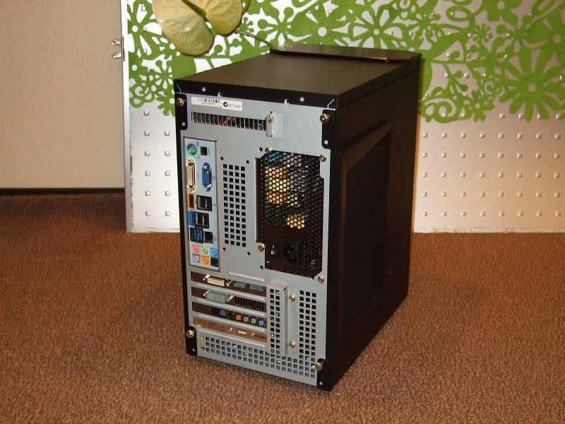 DSCF3878.jpg