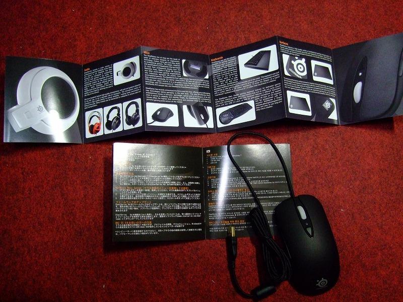 DSCF4060.jpg