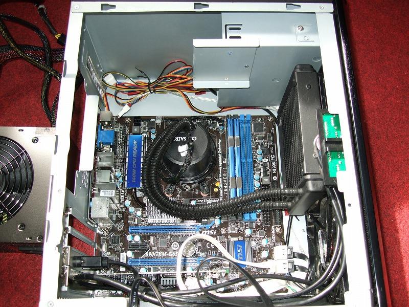 DSCF4881.jpg