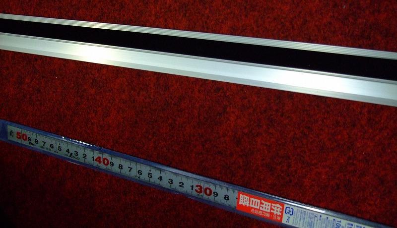 DSCF5444.jpg