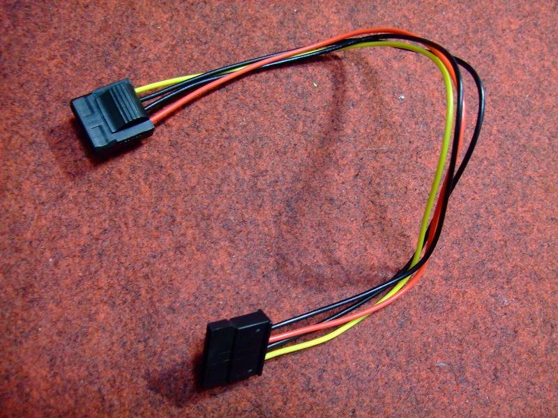 DSCF5528.jpg