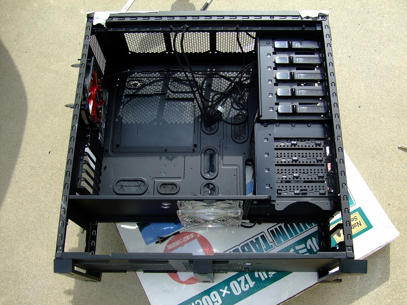 DSCF6083.jpg