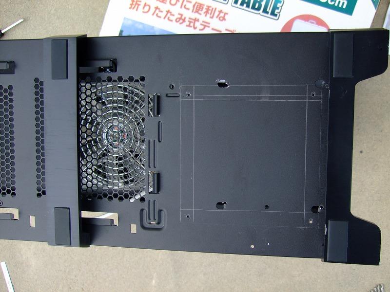 DSCF6085.jpg