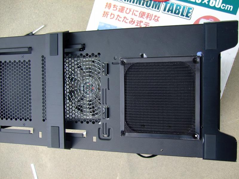 DSCF6086.jpg