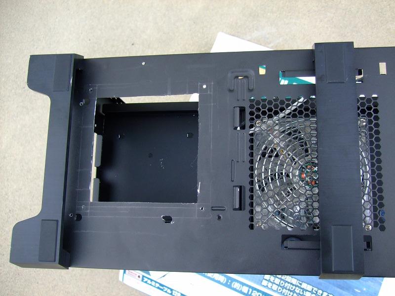 DSCF6090.jpg