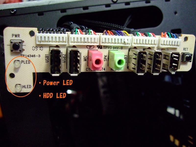 DSCF6209.jpg
