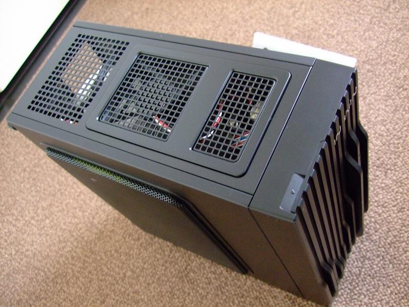 DSCF6353.jpg