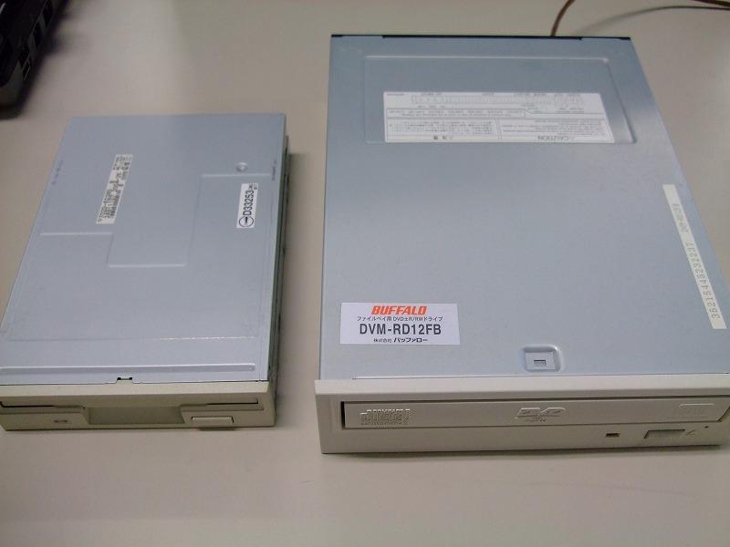 DSCF6387.jpg