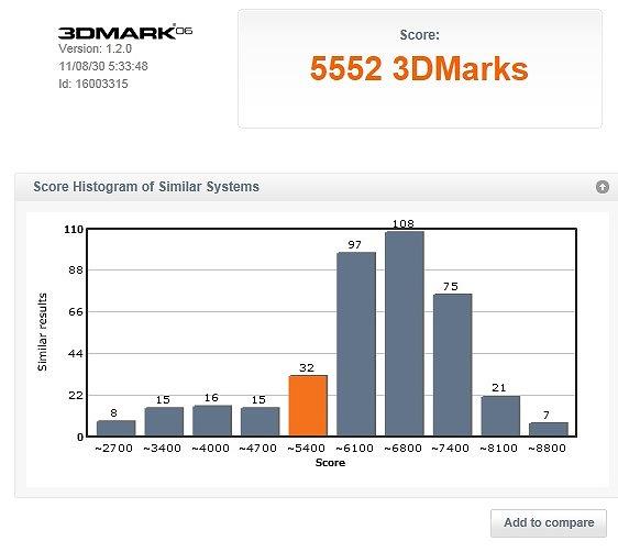 3DMark06(44℃).jpg