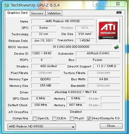 GPU-Z.jpg