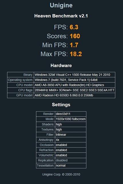 unigineDX11(39℃).jpg