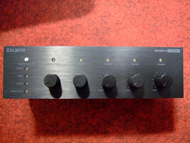 DSCF6506.jpg