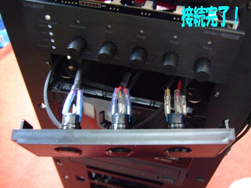DSCF6595-1.jpg