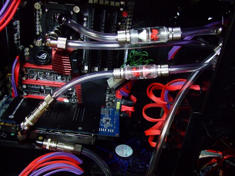 DSCF6660.jpg