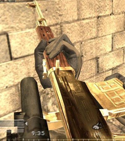 cod4-golden-sniper.jpg