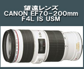 CANON-EF70-200mm-F4L-IS-USM.jpg
