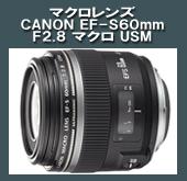 CANON-EF-S60mm-F2.8-マクロ-.jpg