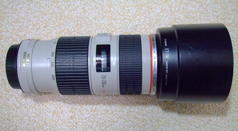 20140110-DSCF9467.jpg