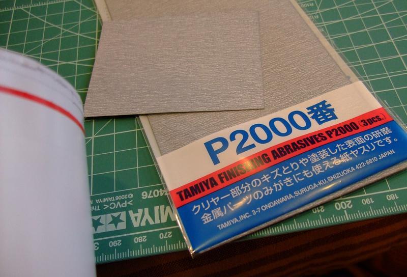 20140112-DSCF9501.jpg