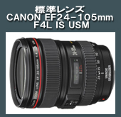 CANON-EF24-105mm-F4L-IS-USM.jpg