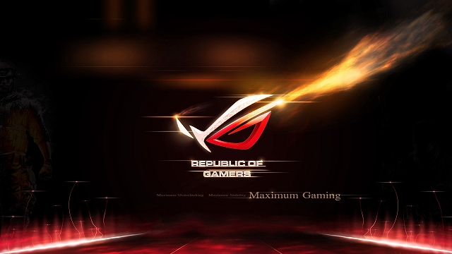 ROG-contesthingjonwallpapers.jpg