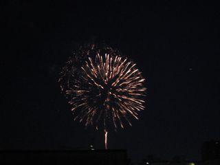 隅田川花火大会_1